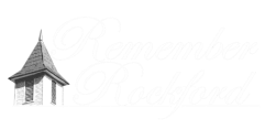 Remember Rockford